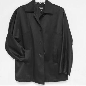 Vintage Emanuel Ungaro jacket size medium